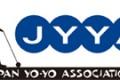 jyya_logo