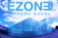 ezone2015