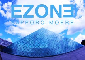 ezone2014