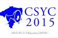csyc_logo