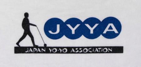 jyya20th_t